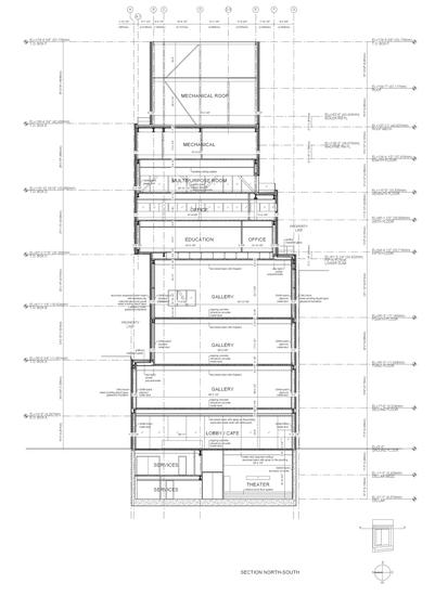 Moriyama House Sanaa Auto Electrical Wiring Diagram